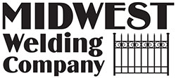 Midwest Welding Company - Jefferson City, MO